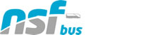 NSF Bus | Privacy Policy | NSF Bus